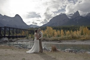 20 Canmore Couple